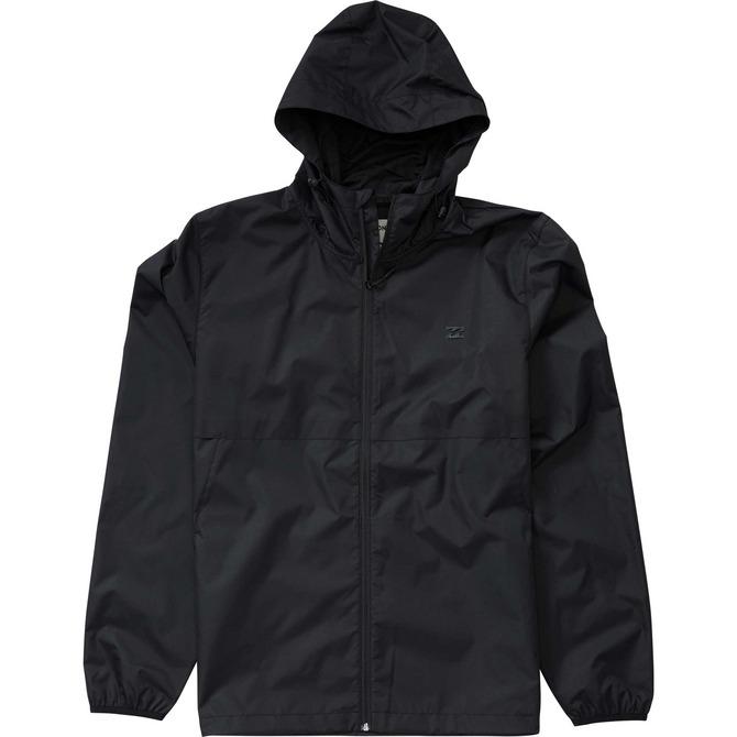 windbreaker jackets transport windbreaker jacket bvpauqz