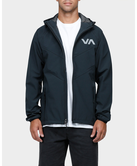 windbreaker jackets va windbreaker jacket sauxldg