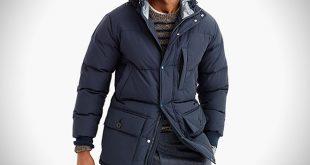 winter coats for men j. crew explorer down parka ijmgqib