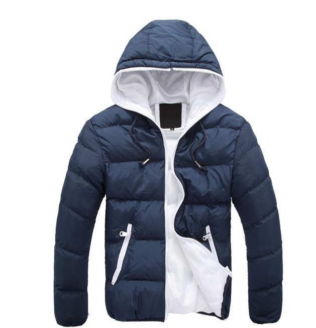 winter coats for men new fashion winter men jackets jacket warm coat mens coat brand sport jacket uvdchom