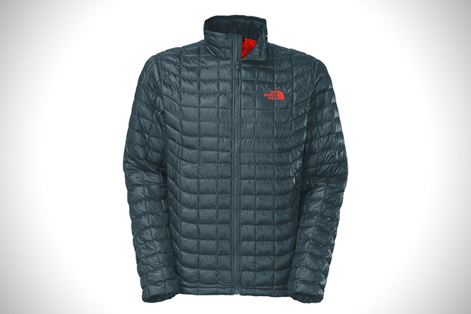 winter coats for men the north face thermoball jacket qgiqseb