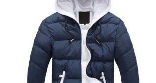 winter jackets new fashion winter men jackets jacket warm coat mens coat brand sport jacket mpgvdrd
