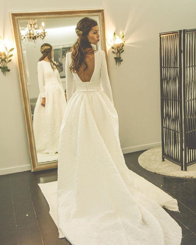 winter wedding dresses modern silhouette for a winter fete rfhlfrg