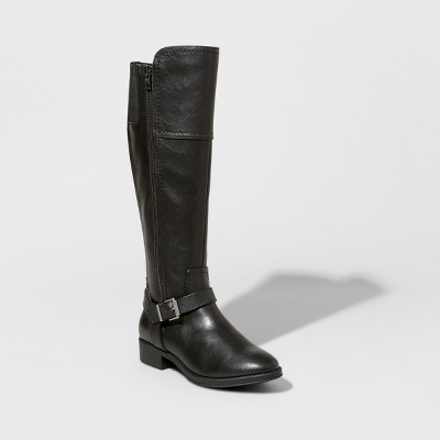 Riding Boots: Need Of Everyone