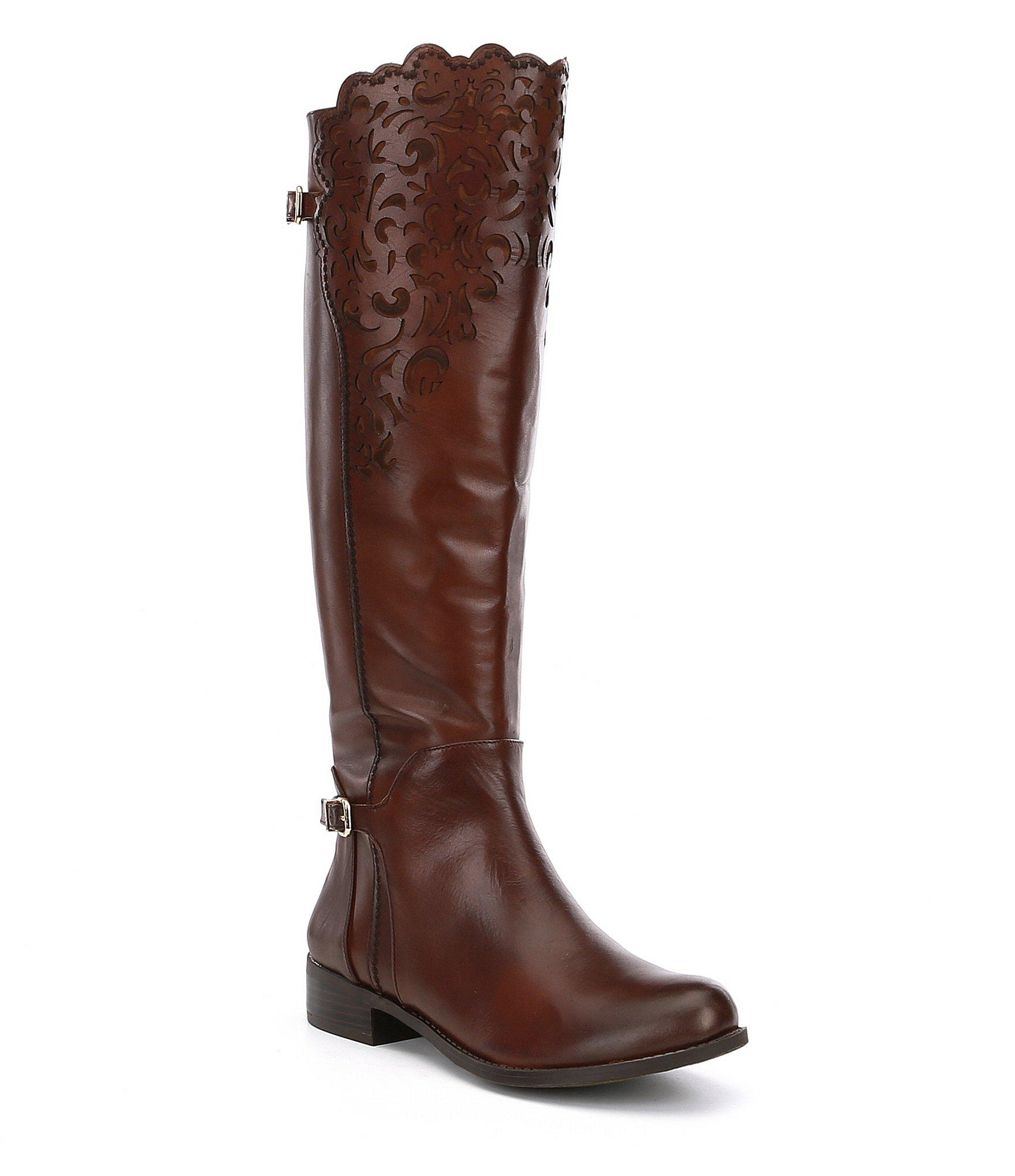 womenu0027s riding boots | dillards.com bhgcqws