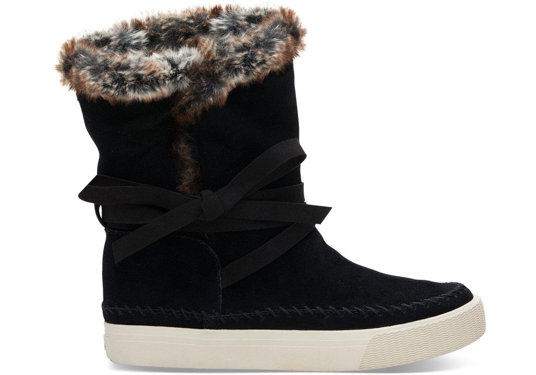 womens boots alternative image 1 ... bobpjnv