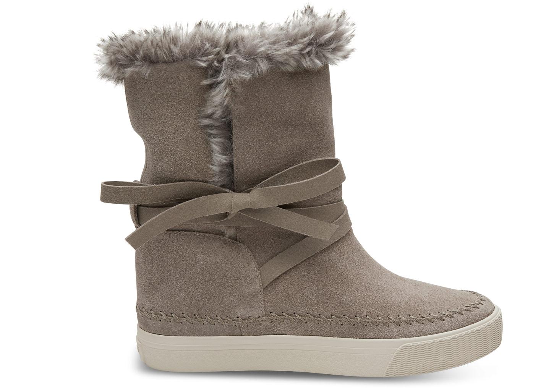womens boots alternative image 1 ... pxgqfny