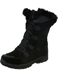 womens boots columbia womenu0027s ice maiden ii snow boot tnorcfv