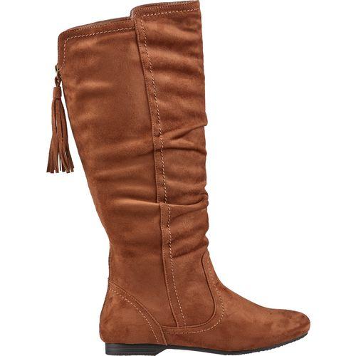 womens boots womenu0027s casual boots yarneqj