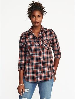 womens flannel shirts classic flannel shirt for women jlcfhbc