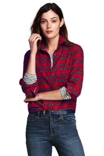 womens flannel shirts womenu0027s flannel shirt gedpybx
