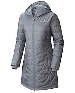 womens jackets https://a248.e.akamai.net/f/248/9086/10h/origin-d5... gcigjbz