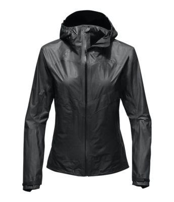 womens jackets womenu0027s hyperair gore-tex® jacket vpvlbdu