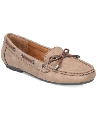 womens loafers b.o.c. carolann loafers pliigqx