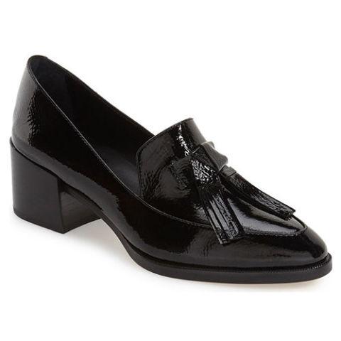 womens loafers rebecca minkoff edie loafers zfuprsz