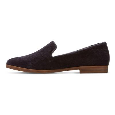 womens loafers womenu0027s dv lucy velvet loafers stqujlf