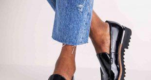 womens loafers womenu0027s loafers u0026 slip-ons | penny loafers u0026 moccasins | dsw yuvuozv