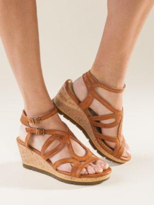 womens sandals bella coola sandals by bussola | sahalie pfcebom