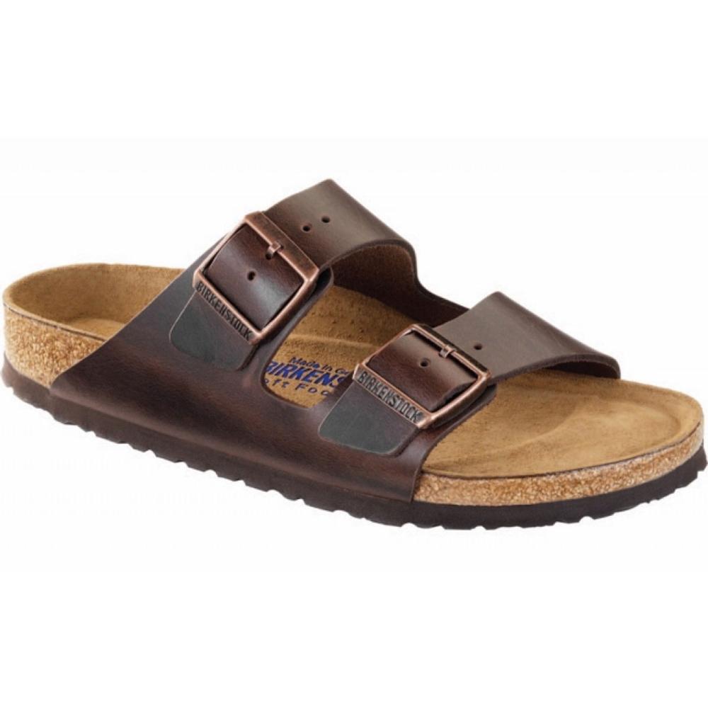 womens sandals birkenstock. birkenstock arizona womenu0027s sandals brown jmylrmw