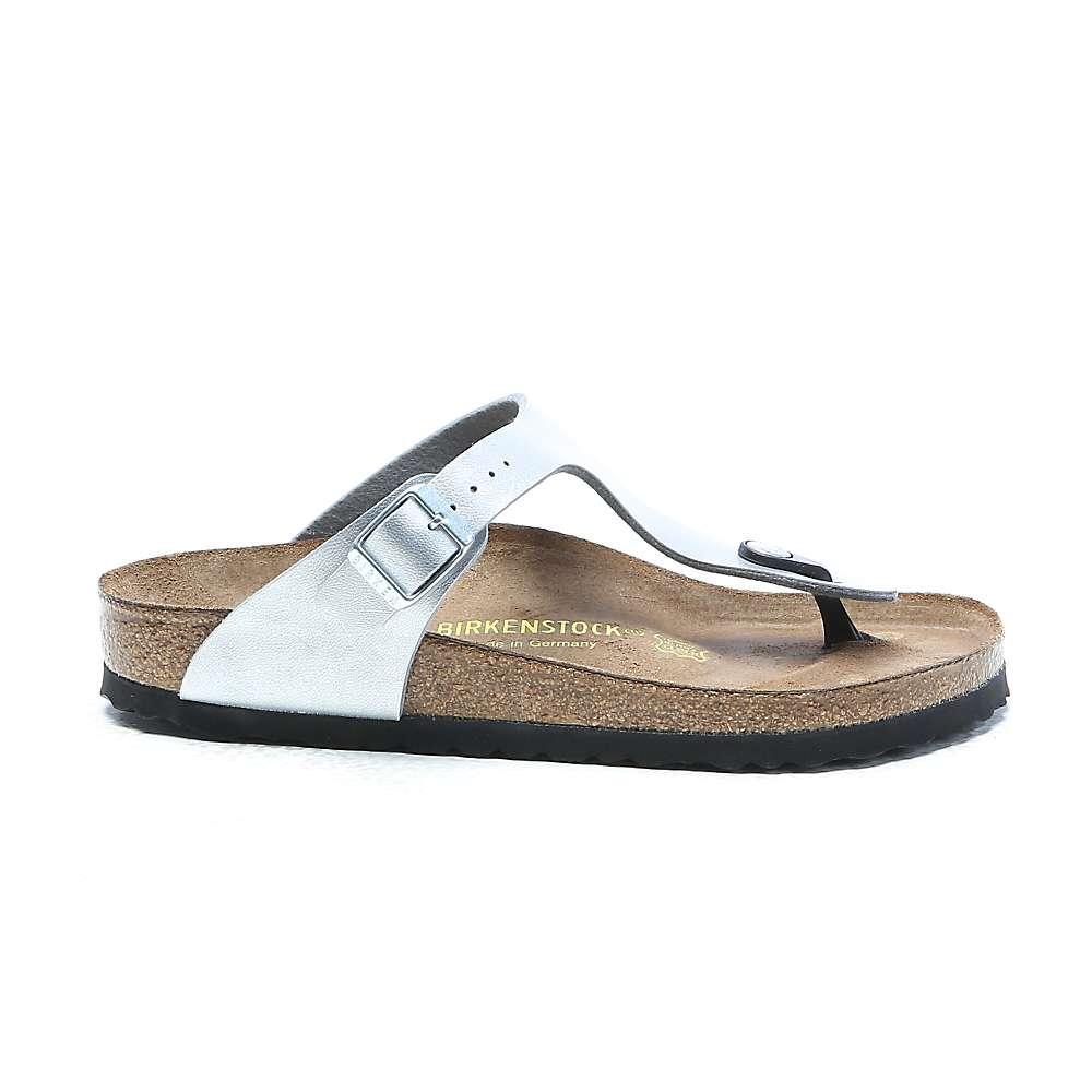 womens sandals birkenstock womenu0027s gizeh sandal - at moosejaw.com mhvdkxr