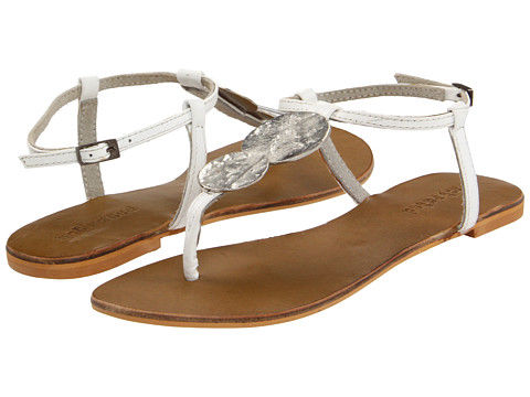 womens sandals the complete guide to buying womenu0027s sandals on ebay fgirxzi
