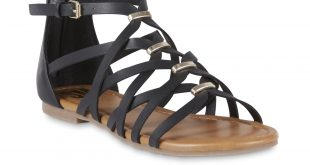 womens sandals womenu0027s gladiator sandals at sears.com ulfebaw
