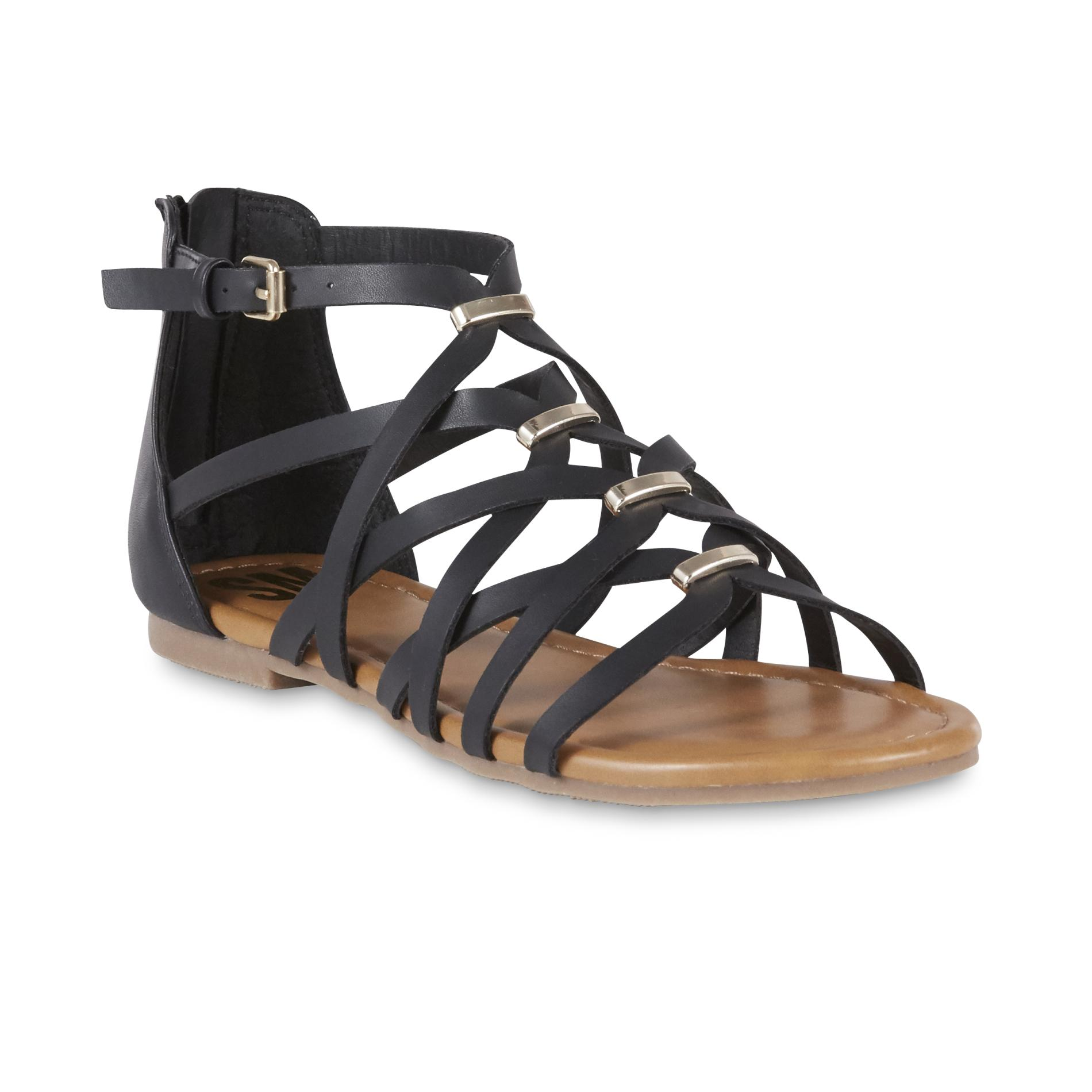 Online way is best way to get womens sandals