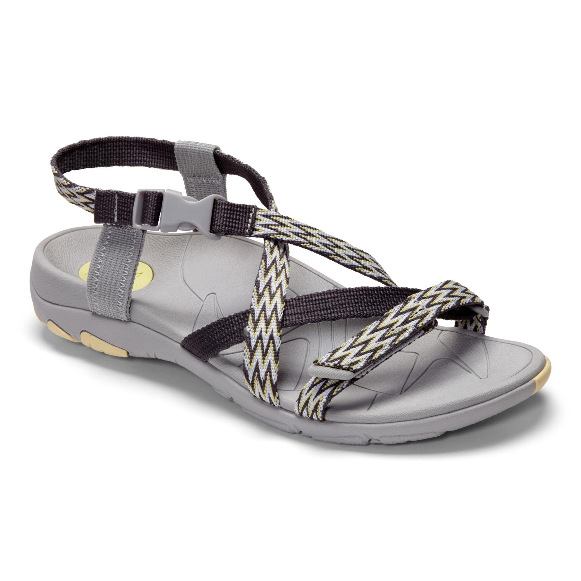womens sandals womenu0027s sport sandals at sears.com edwymgg