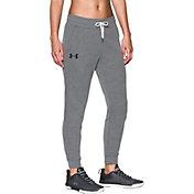 womens sweatpants product image · under armour womenu0027s favorite fleece pants rrsaolq