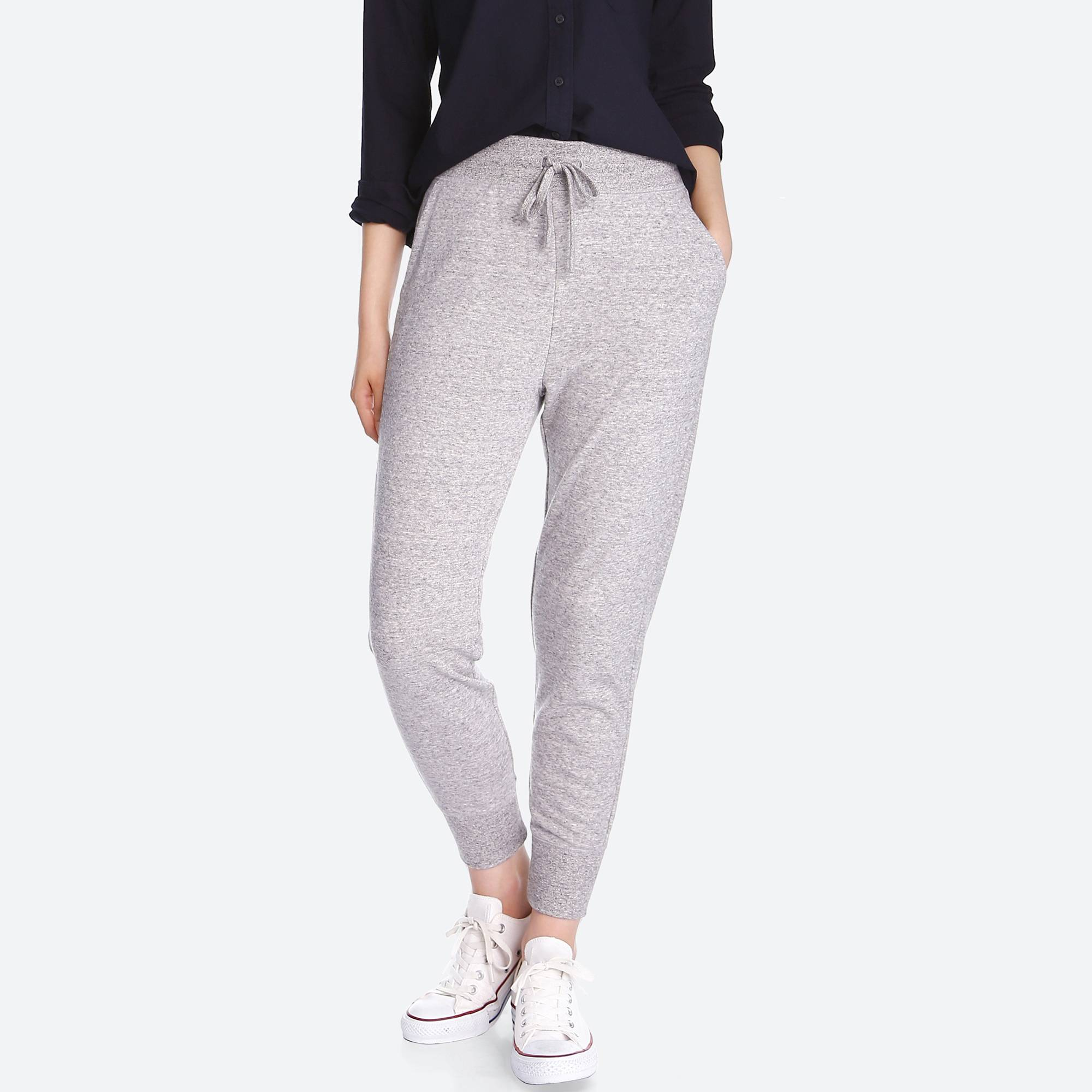 District types of womens sweatpants to consider