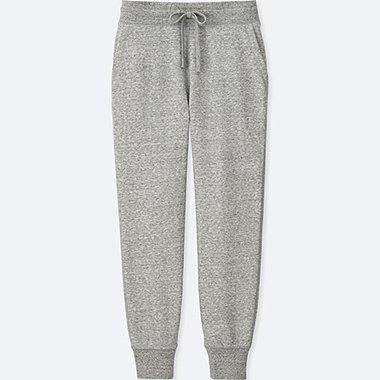 womens sweatpants women sweatpants, gray, medium zfiwotd