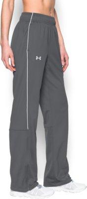womens sweatpants womenu0027s ua rival knit warm up pants 5 colors $44.99 zwfsuqg