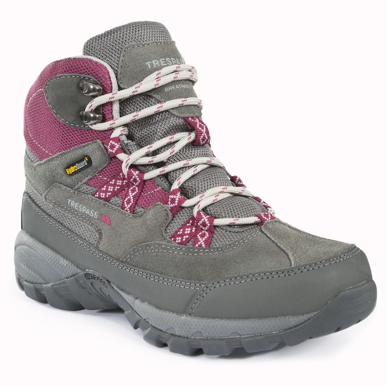 womens walking boots merse womenu0027s breathable walking boots xjxyupd