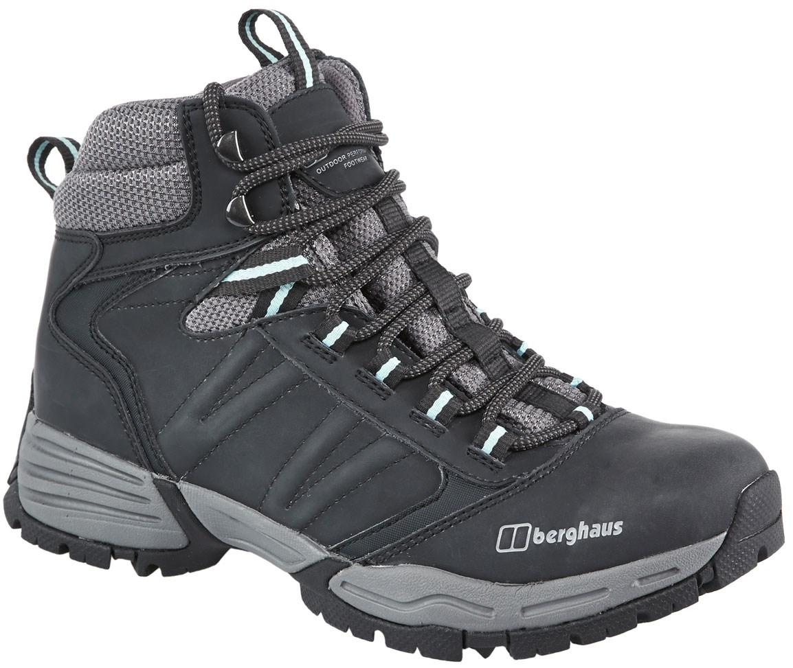 womens walking boots preload. ygzeqqr