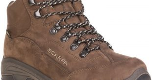 womens walking boots scarpa cyrus mid gtx womenu0027s walking boots | go outdoors kjploef