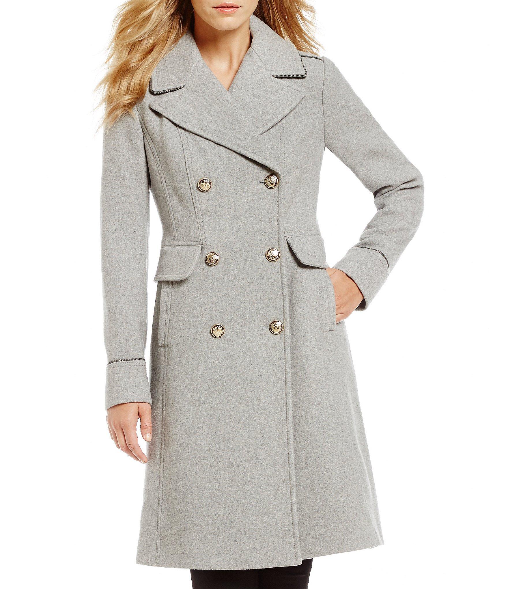 wool coat dimg.dillards.com/is/image/dillardszoom/zoom/vince... lohhumy