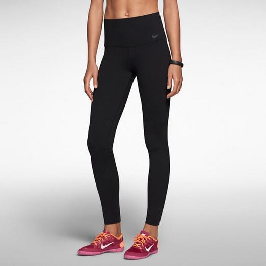 workout leggings lifestyle · fitness ualzubs