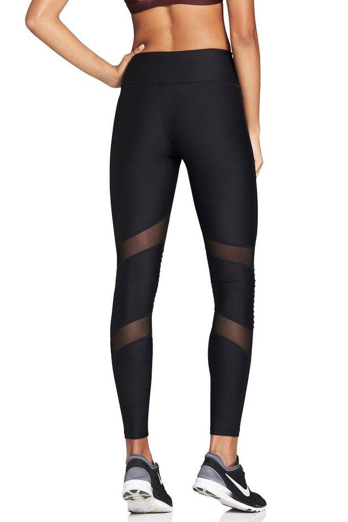 workout leggings moto long tight - tights - nimble activewear | womenu0027s gym clothes u0026 xcrwmtz