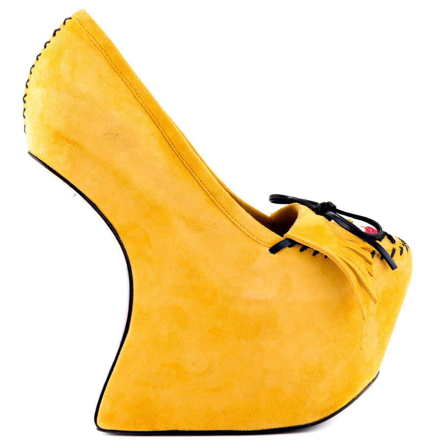 yellow heels at heels.com! check out our yellow shoes today! cieqtyj