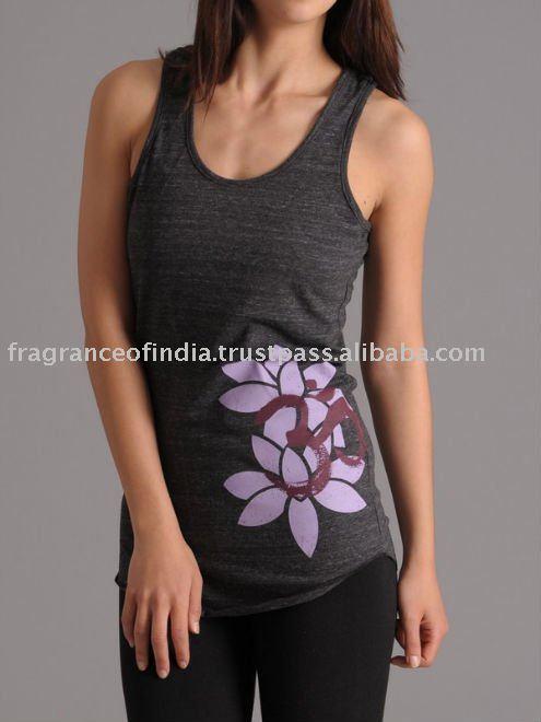 yoga tank tops   bamboo yoga tops  cotton yoga wear - buy yoga dxyumwb