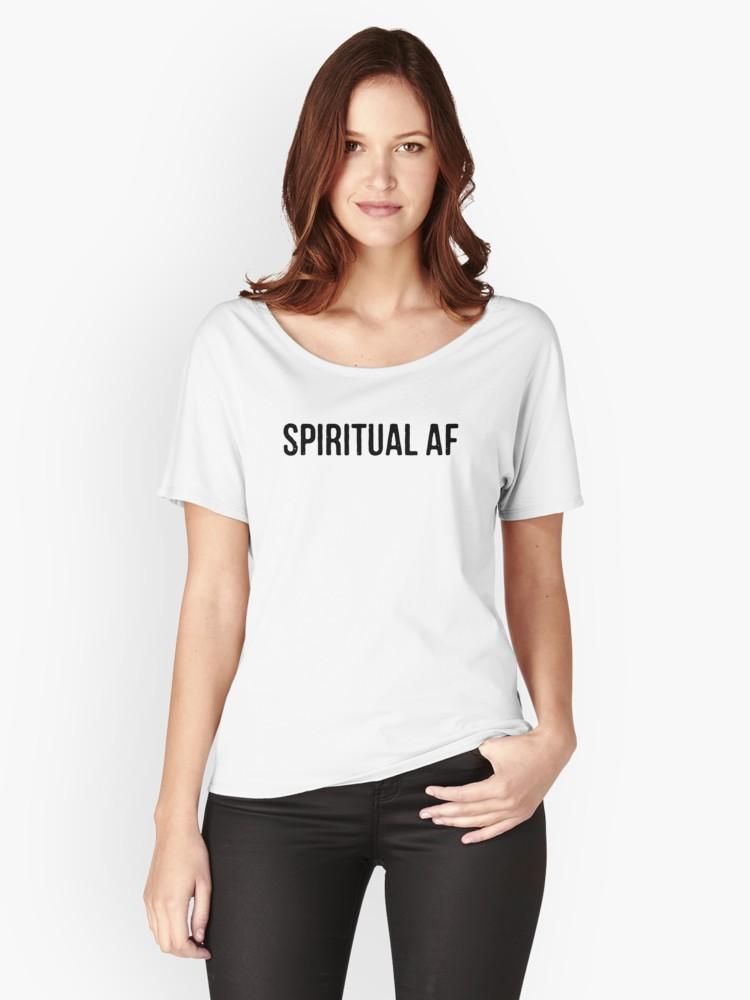 yoga tops yoga shirt -  mdqmedb