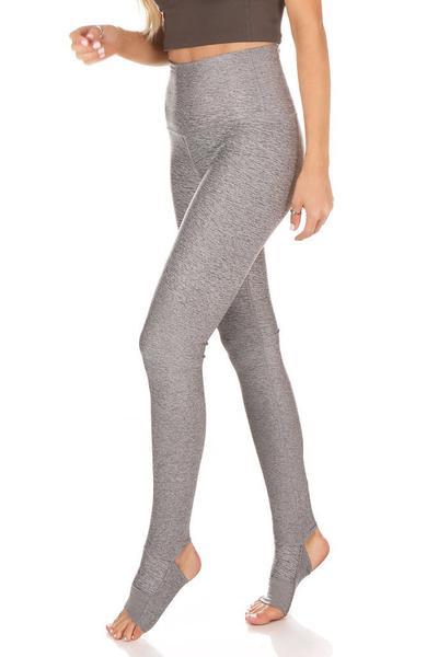yoga wear kaya legging - high waisted - stirrup   high waisted yoga pants   joqsixc
