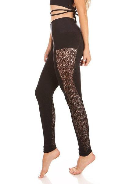 yoga wear pants + leggings adxslpv
