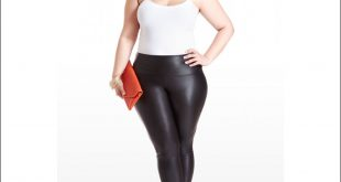 you will get higher effects, in case you stick with plus size leggings qsovmpu