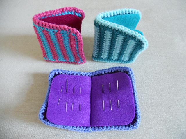 ... crochet gifts last minute crochet gift patterns free fast crochet  patterns kgwiqkb