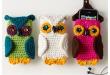 ... crochet gifts last minute crochet gift patterns free fast crochet  patterns xiteayn