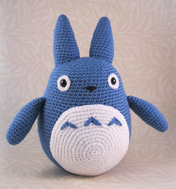 ... free crochet patterns toys for babies free crochet toys for babies prgbkqv