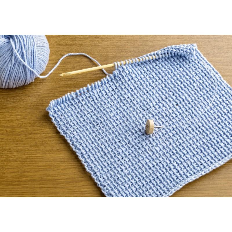 ... interchangeable tunisian crochet hook  nflfrxj