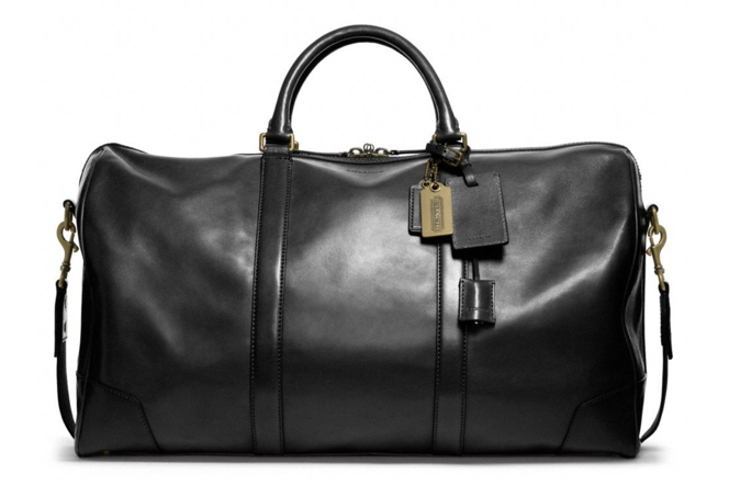 10 stylish travel bags for men xcmkhtl