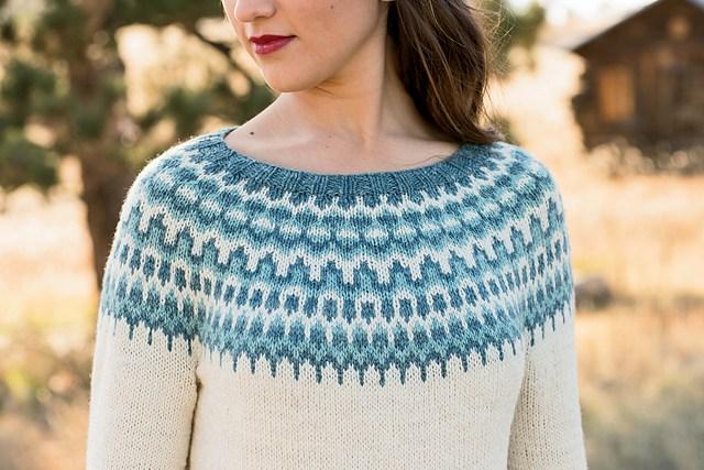 12 inspiring icelandic sweater patterns lbrinxa
